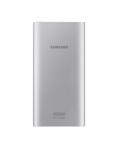 Samsung ULC Battery Pack (10A 15W 2Port) Type C
