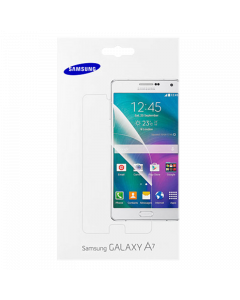 Samsung Galaxy A7 (2015) Screen Protector