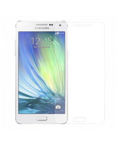 Samsung A5 (2015) Screen Protector