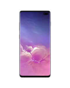 Samsung G975F Galaxy S10+ 128GB