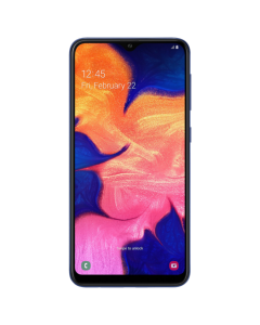 Samsung A105F Galaxy A10 32GB