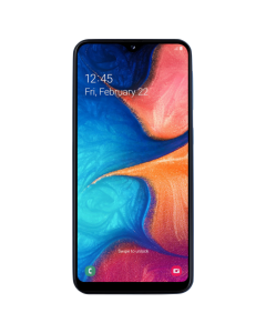 Samsung A202F Galaxy A20e 32GB