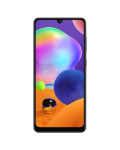 Samsung A315G Galaxy A31 64GB