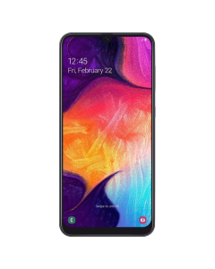 Samsung A505F Galaxy A50 128GB