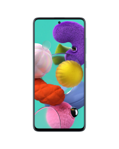 Samsung A515F Galaxy A51 128GB