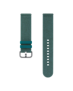 Galaxy Watch Active2 Kvadrat Band-GREEN