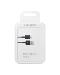 Samsung USB Cable Type C