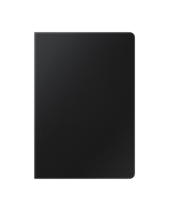 Samsung Galaxy Tab S7+ Book Cover