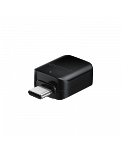 Samsung USB Type-C to A Converter