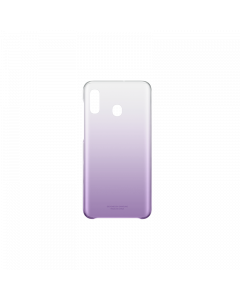 Samsung Galaxy A20e Gradation Cover