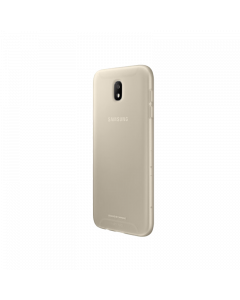 Samsung J7 (2017) Jelly Cover