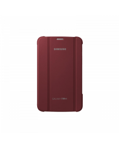 "Samsung Galaxy Tab 3 7"" Book Cover"