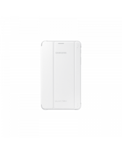 Samsung Tab 4 7 Book Cover
