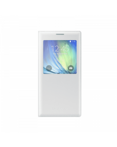 Samsung A7 S (2015) VIew Cover