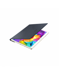 Samsung Tab S 10.5 Simple Cover