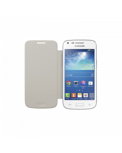 Samsung Galaxy Core+ Flip Cover