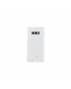 Samsung S10e LED Cover