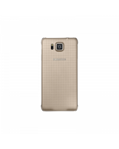 Samsung Alpha Back Cover
