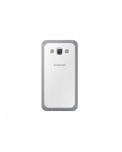 Samsung Galaxy A3 (2015) Protective Cover