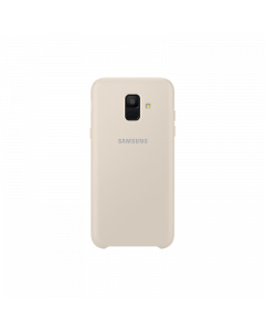 Samsung A6 Dual Layer Cover