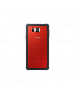 Samsung Alpha Protective Cover