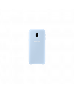 Samsung J3 (2017)  Dual Layer Cover