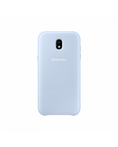 Samsung J5 (2017)  Dual Layer Cover