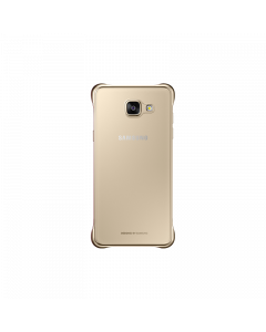 Samsung Galaxy A5 2016 Clear Cover