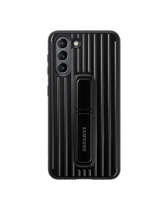 Samsung Galaxy S21 Protective Standing Cover