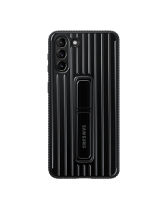 Samsung Galaxy S21+ 5G Protective Standing Cover