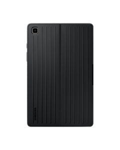 Samsung Galaxy Tab A7 Protective Standing Cover