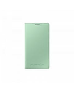 Samsung Galaxy Note 3 Neo Flip Wallet Cover