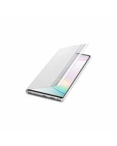 Samsung Galaxy Note 10+ Clear View Cover