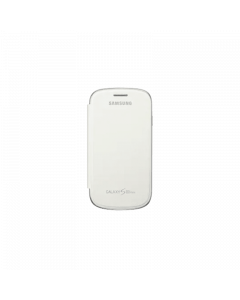 Samsung Galaxy S3 mini Flip Cover