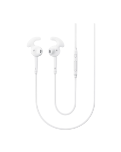 Samsung In-Ear Fit Headphone