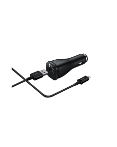 Samsung Fast Car Charger
