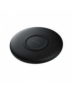 Samsung ULC Wireless Charger Pad