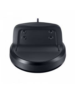 Samsung Gear Fit 2 Charging Dock