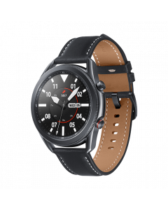 Samsung R840 Galaxy Watch 3 45mm