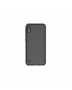 Samsung Galaxy A10 Cover