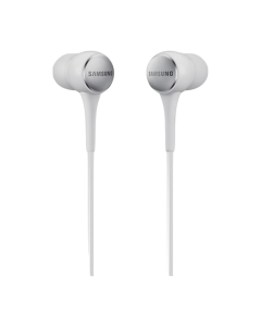 Samsung In-Ear Headphones IG935