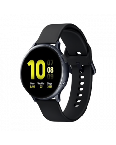 Samsung Galaxy Watch Active 2, 44 mm, Aluminium R820