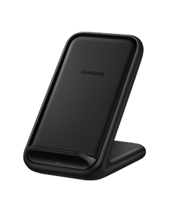 Samsung Wireless Charger Stand (15W)