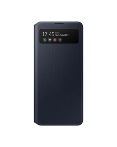 Samsung A51 S View Wallet Cover
