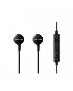 Samsung In-Ear Headphones HS1303
