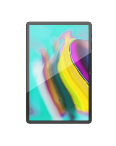Samsung Galaxy Tab S7+ Subcore Tempered Glass-TRANSPARENT