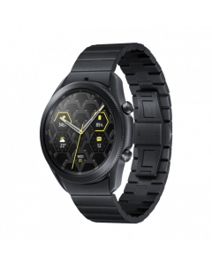 Samsung R840 Galaxy Watch 3 Titanium 45mm