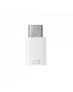 Samsung USB Type C to Micro USB Connector