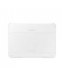 Samsung Tab 4 10.1 Book Cover