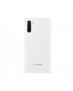 Samsung Galaxy Note 10 LED Cover